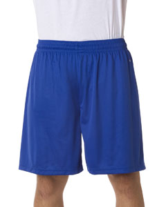 "Royal Adult B-Core 7"" Performance Shorts"
