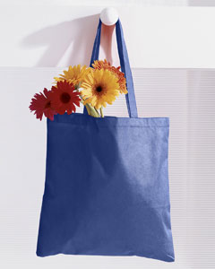 Royal 8 oz. Canvas Tote