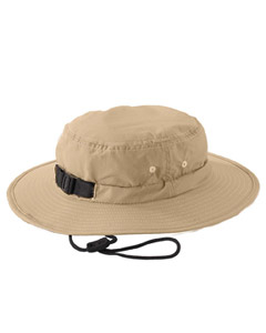 Khaki Guide Hat