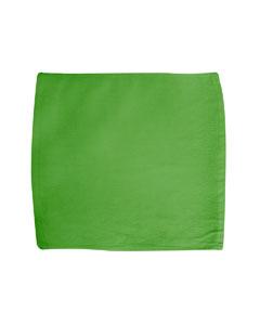 Kelly Square Super Fan Rally Towel