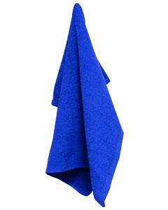 Royal Large Rally Towel