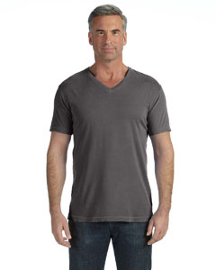 Pepper V-Neck T-Shirt