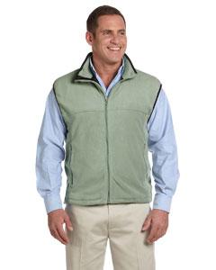Cactus Microfleece Vest