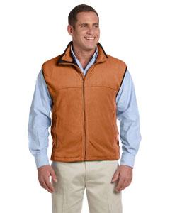 Sienna Microfleece Vest