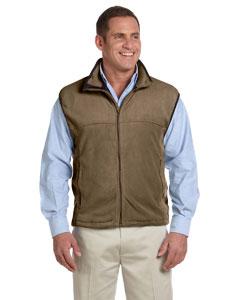 Surplus Microfleece Vest