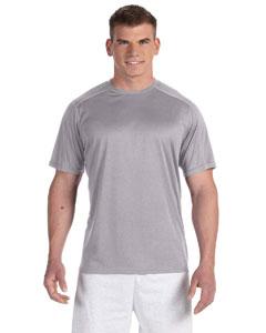 Slate Grey Hther Vapor® 4 oz. T-Shirt