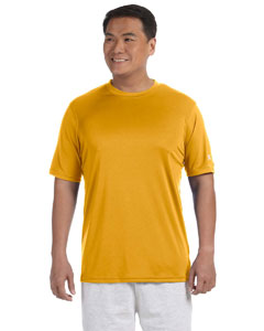 C Gold 4 oz. Double Dry® Performance T-Shirt