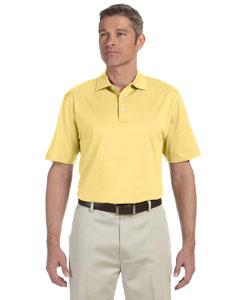 New Butter Men's Executive Club Polo