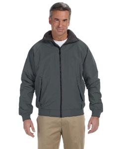 Graphite Men's Three-Season Classic Jacket