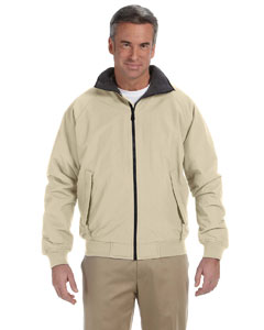 Stone Men's Three-Season Classic Jacket