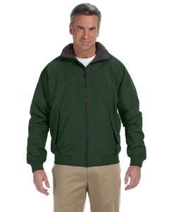 Forest Men's Three-Season Classic Jacket