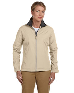 Stone Women's Three-Season Classic Jacket