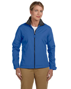 True Royal Women's Three-Season Classic Jacket