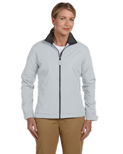 Platinum Women's Three-Season Classic Jacket