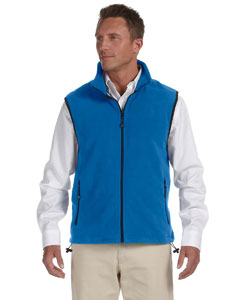 Cadet Wintercept™ Fleece Vest