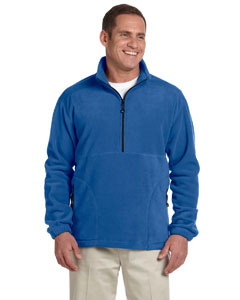 Cadet Wintercept™ Fleece Quarter-Zip Jacket