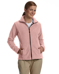 Wild Geranium Women's Wintercept™ Fleece Full-Zip Jacket