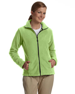 Willow Women's Wintercept™ Fleece Full-Zip Jacket