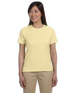 Daffodil Women's Stretch Jersey T-Shirt