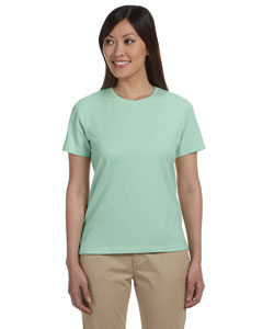 Meadow Women's Stretch Jersey T-Shirt