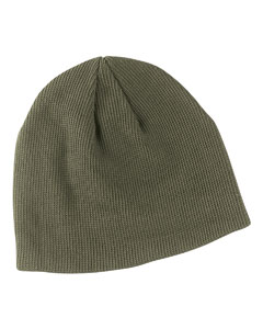 Jungle Organic Beanie