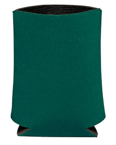 Forest Insulated Can Holder