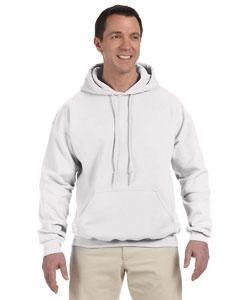 White DryBlend™ 9.3 oz., 50/50 Hood