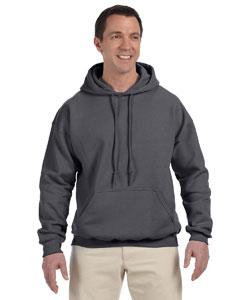 Charcoal DryBlend™ 9.3 oz., 50/50 Hood