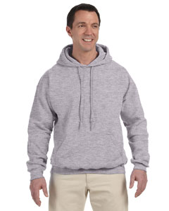Sport Grey DryBlend™ 9.3 oz., 50/50 Hood