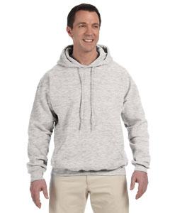 Ash Grey DryBlend™ 9.3 oz., 50/50 Hood