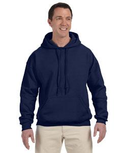 Navy DryBlend™ 9.3 oz., 50/50 Hood