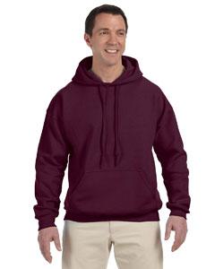 Maroon DryBlend™ 9.3 oz., 50/50 Hood