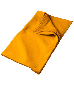 Tennessee Orange DryBlend™ 9.3 oz. Fleece Stadium Blanket