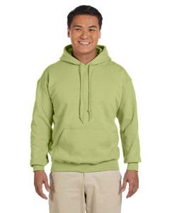 Kiwi Heavy Blend™ 8 oz., 50/50 Hood