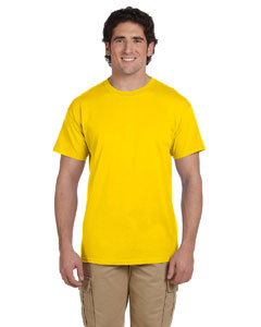 Daisy Ultra Cotton® 6 oz. T-Shirt