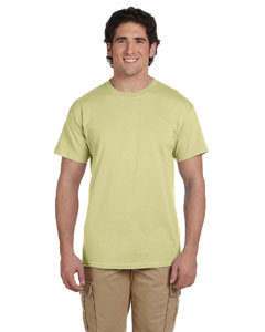 Pistachio Ultra Cotton® 6 oz. T-Shirt