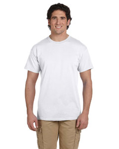 Prepared For Dye Ultra Cotton® 6 oz. T-Shirt