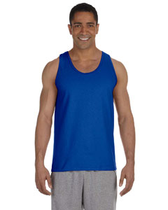 Royal Ultra Cotton® 6 oz. Tank