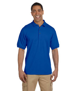 Royal Ultra Cotton® 6.5 oz. Pique Polo