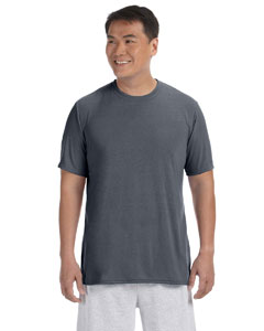 Charcoal Performance™ 4.5 oz. T-Shirt