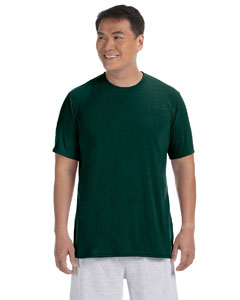 Forest Green Performance™ 4.5 oz. T-Shirt