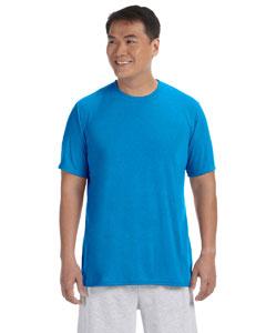 Sapphire Performance® 4.5 oz. T-Shirt