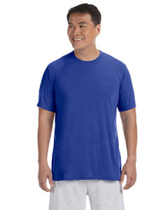 Royal Performance™ 4.5 oz. T-Shirt
