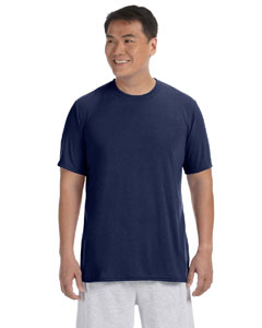 Navy Performance™ 4.5 oz. T-Shirt