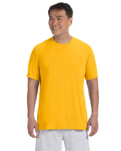 Gold Performance™ 4.5 oz. T-Shirt