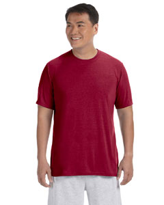 Cardinal Red Performance™ 4.5 oz. T-Shirt