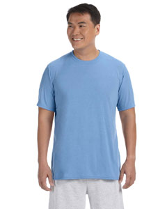 Carolina Blue Performance™ 4.5 oz. T-Shirt