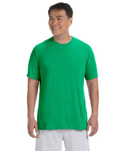 Irish Green Performance™ 4.5 oz. T-Shirt