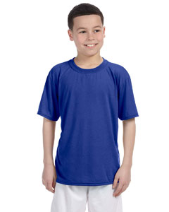 Royal Performance™ Youth 4.5 oz. T-Shirt