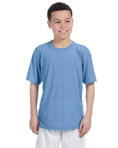 Carolina Blue Performance™ Youth 4.5 oz. T-Shirt